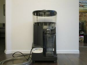 Vitamix Portion Blending System Vm0126 Counter Top Smoothie Bar Blender