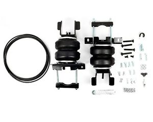 Towing Assist Suspension Lift Over Load Bag For 2007 Chevy Gm 1500