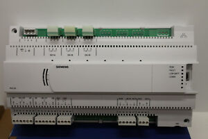 Siemens Pxc16 pe a used Cleaned Tested 2 Year Warranty