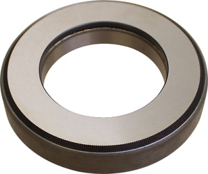 500 0288 00 Throw out Bearing For Allis Chalmers 3607 4006u 4007u Tractors
