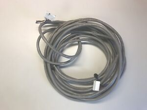 Whelen Cencom Control Head Cable 22 Long