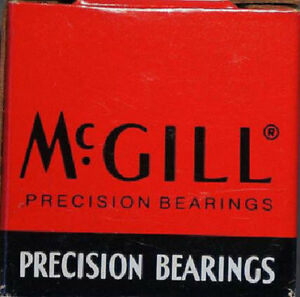 Mcgill Mr80 Needle Roller Bearing