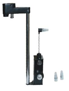Tonometer R type New Applanation For Your Slit Lamp