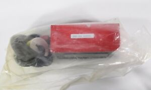 Esa 241 Rectangle Electromagnet New Old Stock