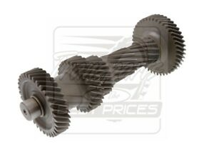 Nv3500 | OEM, New and Used Auto Parts For All Model Trucks and Cars