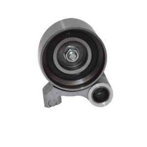 Belt Tensioner Pulley For Lexus Toyota 2 5 3 3 3 L Distribution