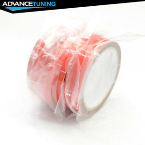 Double Sided Tape Automotive Acrylic Foam Adhesive Super Strong Versatile
