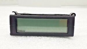 Mint Simpson M23500140 Digital Panel Meter