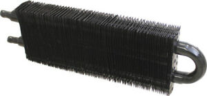 Hydraulic Cooler transmission Oil Cooler For Ford new Holland 2310 Tractors