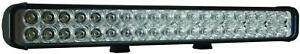 Vision X Lighting Xil 400 Xmitter 22 Euro Beam Led Light Bar