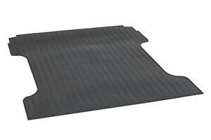 Dee Zee Bed Mat For 2006 2013 Honda Ridgeline dz86968