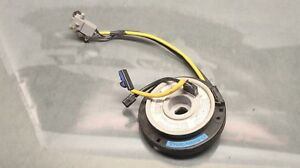 1994 1995 Ford Mustang Gt Cobra Steering Wheel Air Bag Clock Spring Assembly