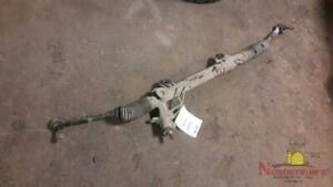 2003 Dodge Dakota Steering Gear rack Pinion