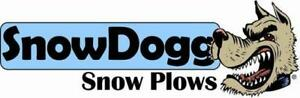 Snowdogg Part 16064205 Md Plow Undercarriage Mount Kit Jeep Wrangler 2007 08