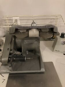 Ray Foster 5a Hi speed Dental Grinder