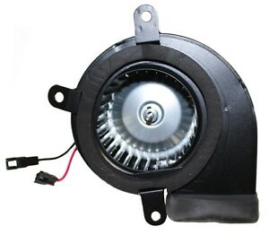 New Red Dot A c Blower Assembly For Mack 60rd354 25624691 Part Rd 3 3425 0p