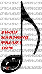 Sweetharmonytreats com And Related Material For Sale