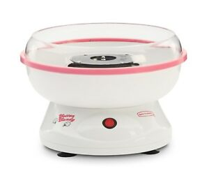 Back To Basics Cotton Candy Maker discontinued By Manufacturer 6 Disposable