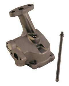 Ford Performance Parts M 6600 A460 Oil Pump