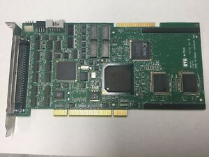 Matrox Meteor2 dig 4 l Image Acquisition Card