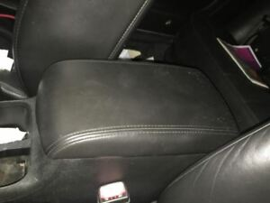 06 Chevy Impala Floor Center Console Lid Armrest For Lid Only