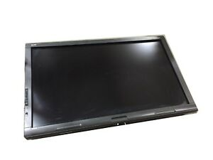Smart Board 8055i Full Hd 55 Interactive Sbid8055i smp Led Touch Screen Display