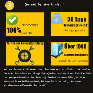 3 Universal Multiple Combined Cold Air Intake System Pipe Kit Filter Sets Us