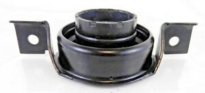 Rear Driveshaft Center Support Bearing For 2010 2016 Jeep Grand Cherokee