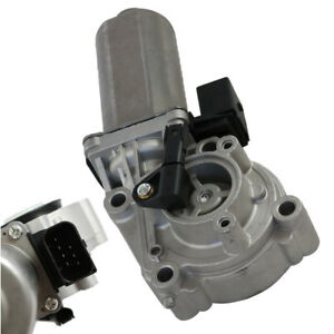 Manual Transfer Case In Stock, Ready To Ship | WV Classic