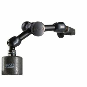 Noga Lc6200 8mm Dovetail Lc Mini Holder 44 Lbs Force