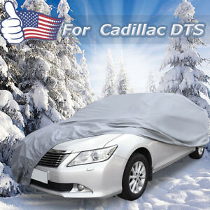 3xxl Peva Automotive Car Cover Outdoor All Weather Breathable 570 X 190 X 160cm