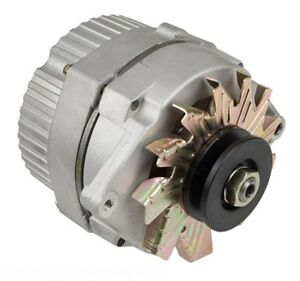 Alternator International Harvester 1086 1486 1586 3388 3588 4186 786 886 986