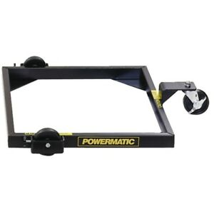 Powermatic 2042374 Mobile Base For 54a 54hh Jointers