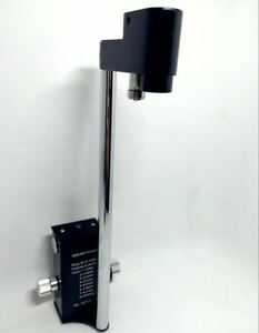 New Arrival Applanation Tonometer R type With Best Price