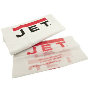 Jet 709564 Dust Collection Bag For 18 Diameter Housing