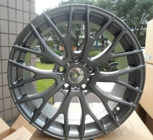 4 New 16 Wheels Rims For Nissan Altima Maxima Murano Pathfinder Quest 31531
