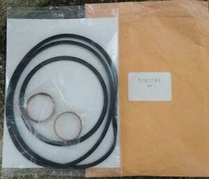 Allison Transmission Rebuild Kit 5192289