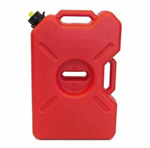 Rotopax Fx 3 5 Fuelpax 3 1 2 Gallon Gas Can Dispensers Accessories Oil Fuel