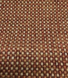 Best Copper Valley Tweed Fabric Upholstery Mid Century Modern Vintage Danish