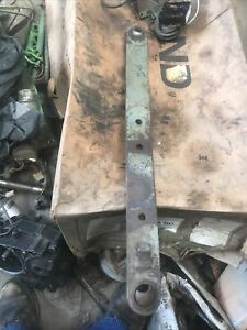 Yanmar Tractor Ym 1700 3 Point Hitch Lift Arm