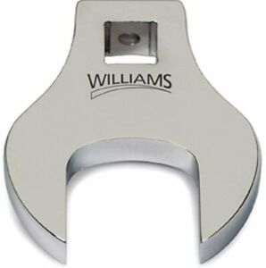 Williams Tools Usa 3 8 Drive 7 5 8 Round Head Ratchet B 52a