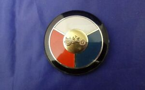 1950 S Buick Steering Wheel Center Button N O S