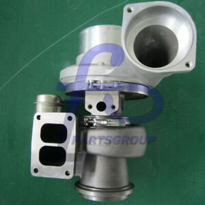 Turbocharger 167 9271 For Caterpillar Cat Truck With 3406e 3406c C15 Engine
