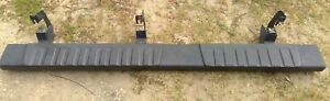 Running Board Chevy Silverado 1500 14 15 16 17 18 Driver Side Factory Double Cab