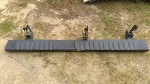 Running Board Chevy Silverado 1500 14 15 16 17 18 Passenger Side Double Cab