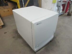 Applied Biosystems 7900ht Abi Prism Sequence Detection System