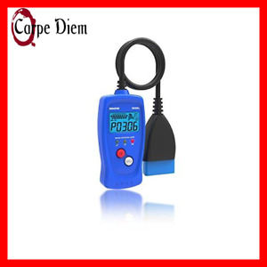 Innova 3020 Diagnostic Code Reader Scan Tool With Abs For Obd2 Vehicles