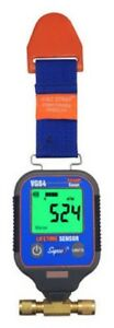 Supco Vg64 Digital Vacuum Gauge Authorized Distributor
