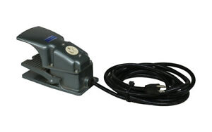 New Hougen Magnetic Drill Foot Switch