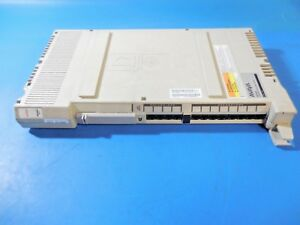 Avaya Lucent At t Partner 108773896 103m Station Module